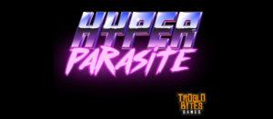 Hyper Parasite - Game